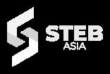STEB Asia